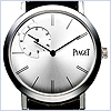 Piaget Altiplano Ultra Thin Mens Watch G0A33112