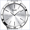 Piaget Dancer Extra Thin Mens Watch G0A31035