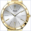 Piaget Dancer Extra Thin Mens Watch G0A31158