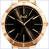 Piaget Dancer Extra Thin Mens Watch G0A32055
