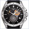 Tissot Veloci-T Mens Watch T024.417.17.051.00