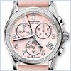 Victorinox Swiss Army Classic Chrono Women's Watch 241419
