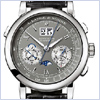 A. Lange & Sohne Datograph Perpetual Mens Watch 410.030