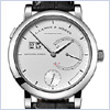 A Lange & Sohne Lange 31 Mens Watch 130.025
