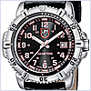 Luminox Steel Colormark 7050 Womens Watch A.7261 - 24diamonds.com