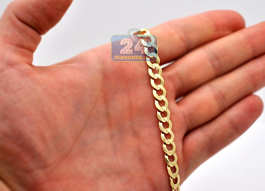 золотые цепочки мужские фото цены