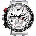 Hamilton Khaki Field Men's Watch H71726213
