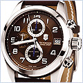 Swiss Army Limited Editions Men's Watch 241176