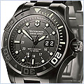 Swiss Army Limited Editions Men's Watch 241175