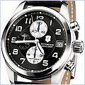 Swiss Army Limited Editions Men's Watch 241129