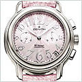 Zenith Chronomaster Star Womens Watch 03.1230.4002/71.C515 - 24diamonds.com