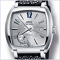 Oris Frank Sinatra Series Men's Watch 66775754061LS