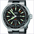 Oris TT1 Divers Series Men's Watch 66876088454RS