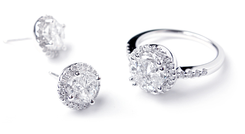 Diamonds, rings, layaway you payment - 24diamonds.com