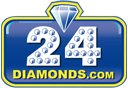 24diamonds.com