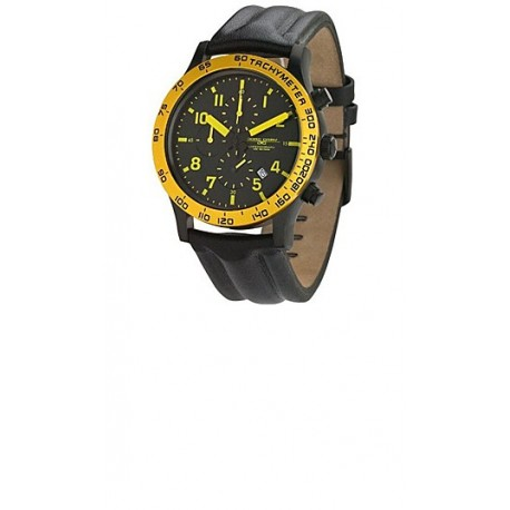 Jorg Gray 1900 Series Mens Watch JG1900-11
