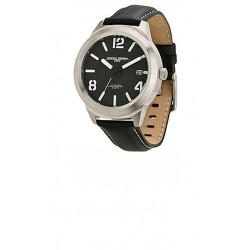 Jorg Gray 1950 Series Mens Watch JG1950-11