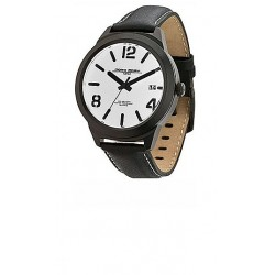 Jorg Gray 1950 Series Mens Watch JG1950-13