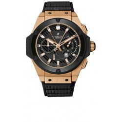Hublot Big Bang King Power Mens Watch 709.OM.1780.RX