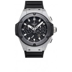 Hublot Big Bang King Power Mens Watch 709.ZM.1770.RX