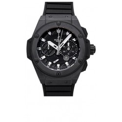 Hublot Big Bang Black Magic Mens Watch 709.CI.1770.RX