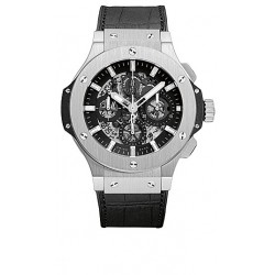 Hublot Big Bang Aero Bang Mens Watch 311.SX.1170.GR
