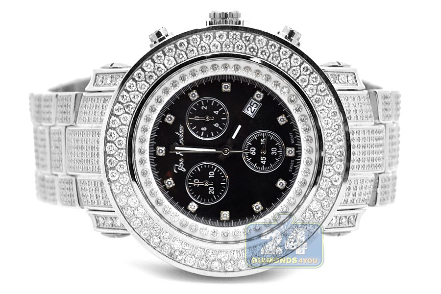 full the called diamond much a luxury billionaire as ferraris of watch costs bilionaire fleet watches