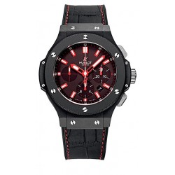 Hublot Big Bang Red Magic Mens Watch 301.CI.1123.GR