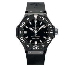 Hublot Big Bang King Mens Watch 312.CM.1120.RX