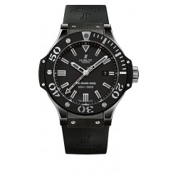 Hublot Big Bang King Ice Bang Mens Watch 322.CK.1140.RX