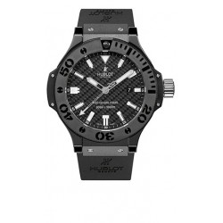 Hublot Big Bang King Black Magic Mens Watch 322.CM.1770.RX