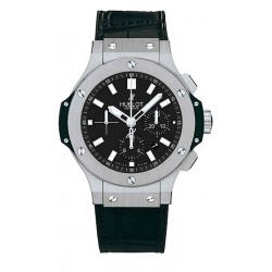 Hublot Big Bang Evolution Mens Watch 301.SX.1170.GR