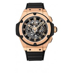 Hublot Big Bang King Power Unico Mens Watch 701.OX.0180.RX