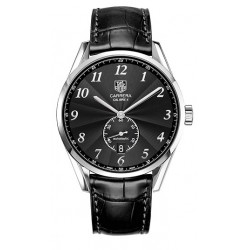 Tag Heuer Carrera Heritage Mens Watch WAS2110.FC6180