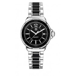 Tag Heuer Formula 1 Ceramic Womens Watch WAH1212.BA0859