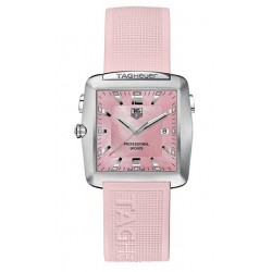 Tag Heuer Professional Golf Womens Watch WAE1114.FT6011