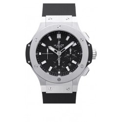 Hublot Big Bang Evolution Mens Watch 301.SX.1170.RX
