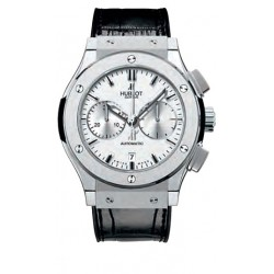 Hublot Classic Fusion Chrono Mens Watch 521.NX.2610.LR