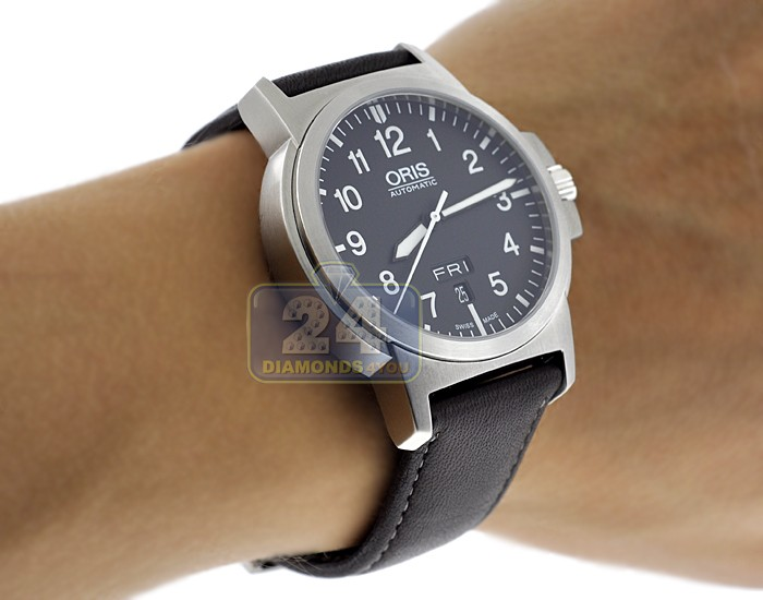 Fast track watches price list in bangalore dating 2