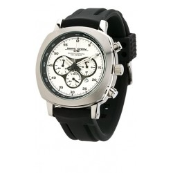 Jorg Gray 3500 Mens Watch JG3505