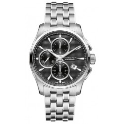 Hamilton Jazzmaster Automatic Mens Watch H32596131