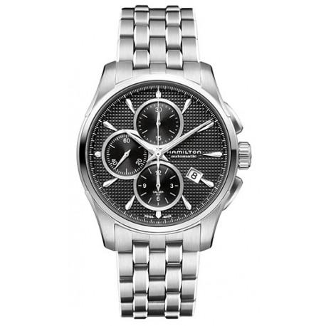 Hamilton Jazzmaster Automatic Mens Watch H32596131