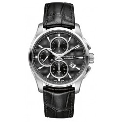Hamilton Jazzmaster Automatic Mens Watch H32596731