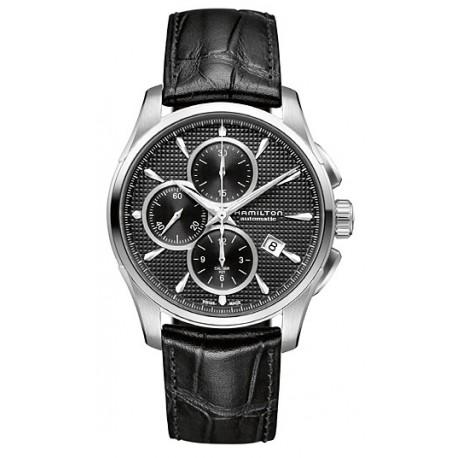 Hamilton Jazzmaster Automatic Mens Watch H32596731