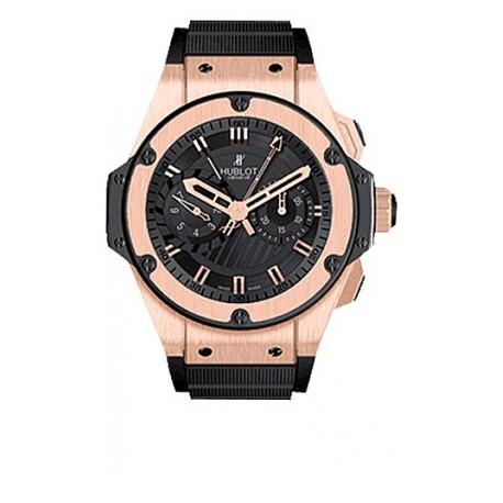Hublot King Power Foudroyante Watch 715.PX.1128.RX