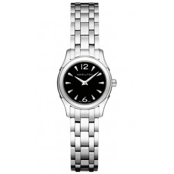Hamilton Jazzmaster 27mm Womens Watch H32261137