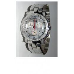 Aqua Master Power 1.75 ct Diamond Women's Watch 0175