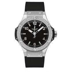 Hublot Big Bang Quartz Womens Watch 361.SX.1270.RX.1104