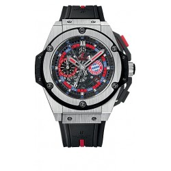 Hublot King Power Bayern Munich Watch 716.NX.1129.RX.BYM12
