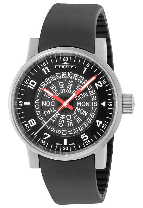 Швейцарские часы, наручные часы, продажа часов, longines